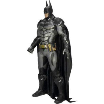 Batman Figür Oyuncakları